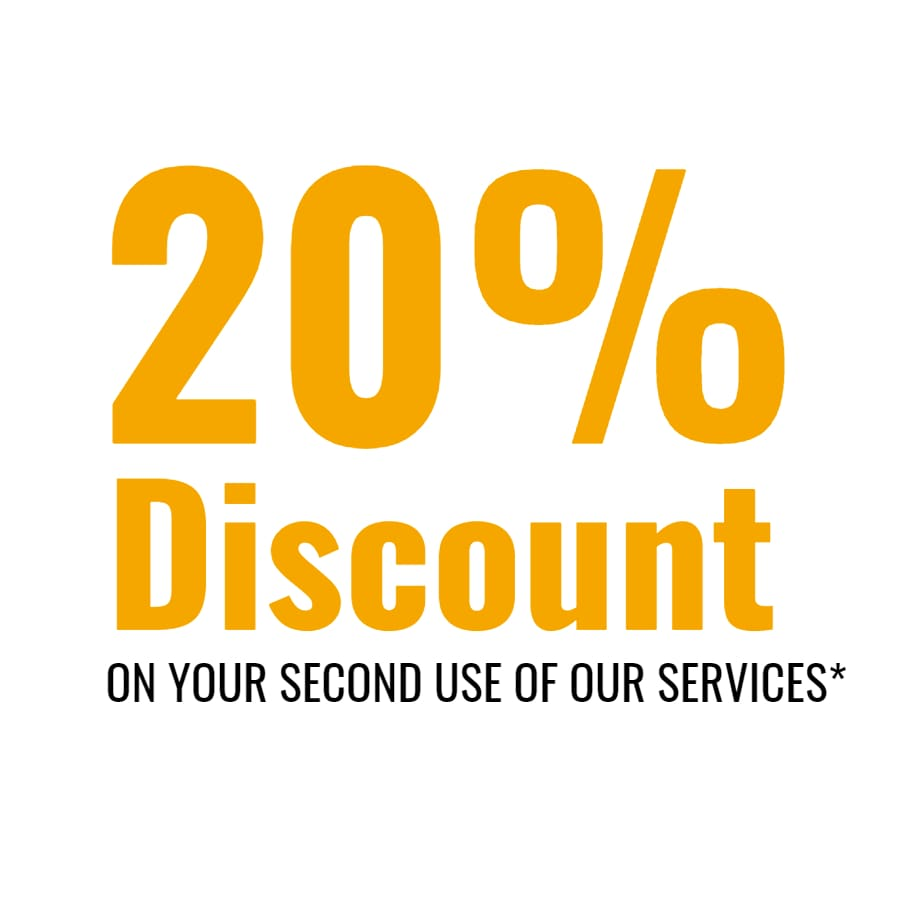 20%-discount-second-shipment