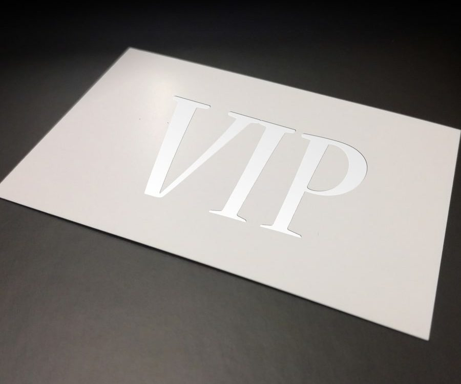 advantages-VIP-member