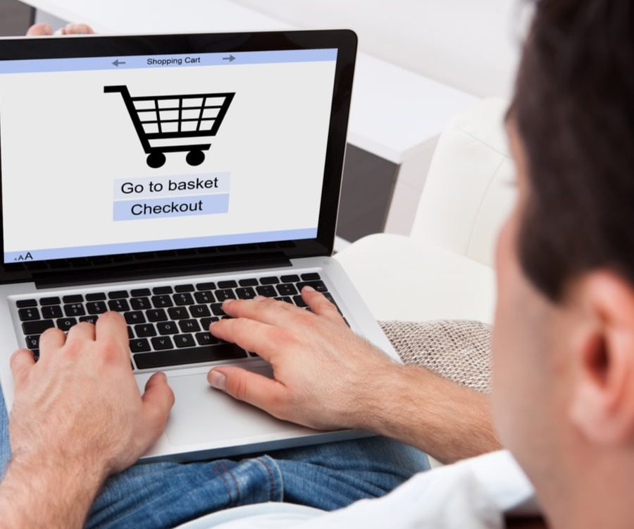 advantages-buy-direct-from-merchants