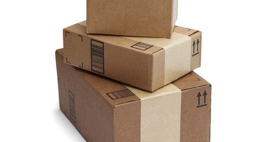 advantages-shop-multiple-merchants