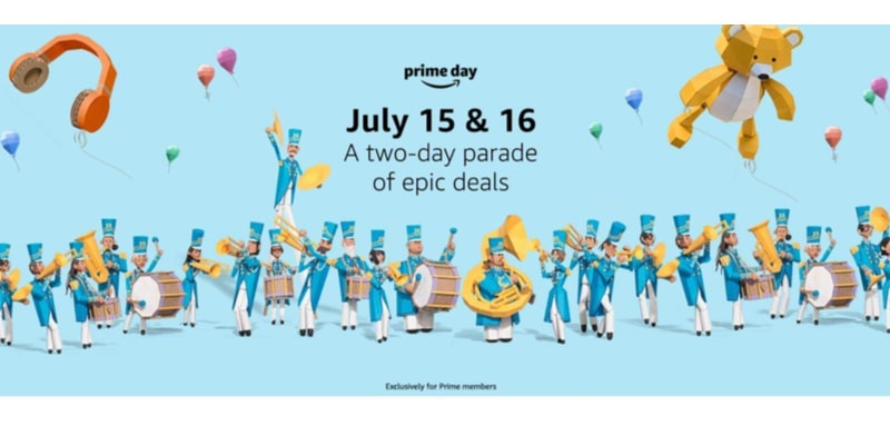 blog-picture-amazon-prime-day-2019-announcement