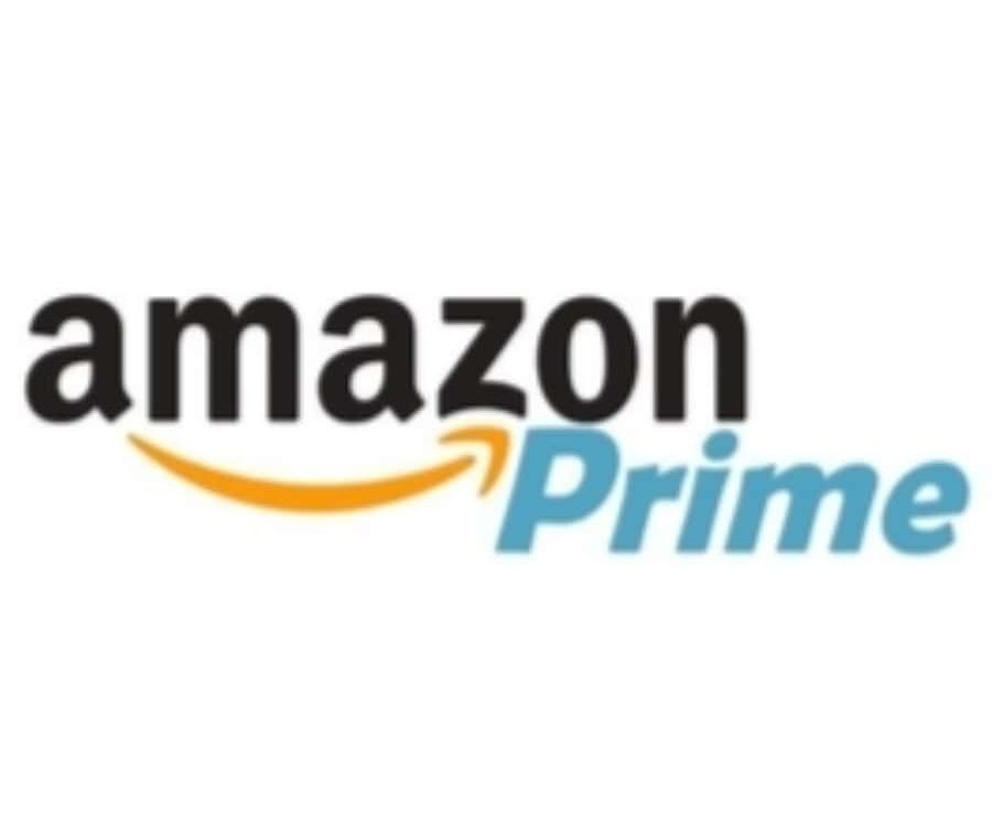 blog-picture-amazon-prime-logo