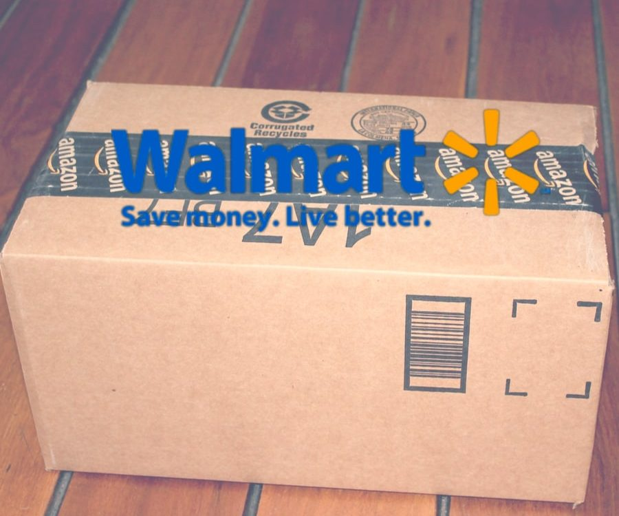 blog-picture-order-amazon-package-walmart