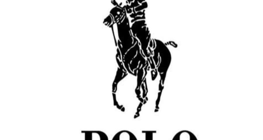 blog-picture-ralph-lauren-logo