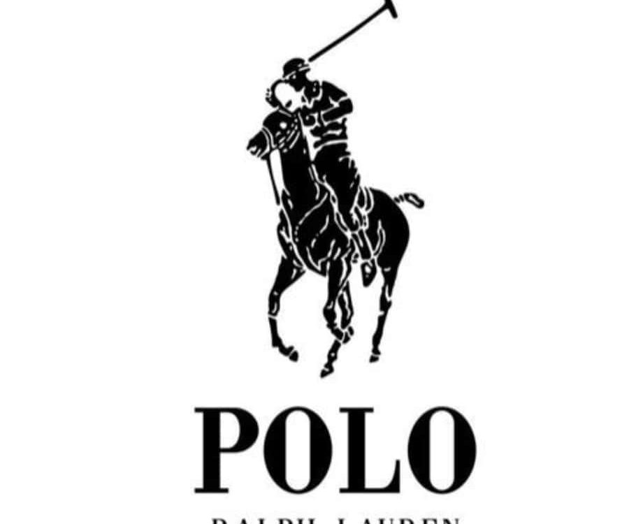 blog-picture-ralph-lauren-logo