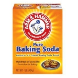 blog-products-purchased-baking-soda