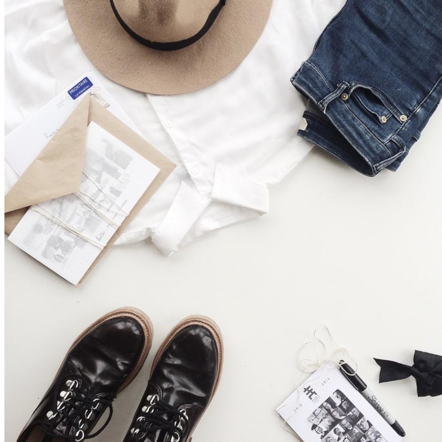 categories-to-buy-apparel-&-footwear
