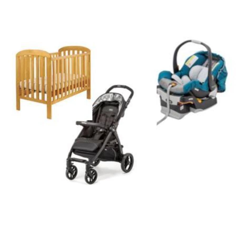 categories-to-buy-baby-equipment