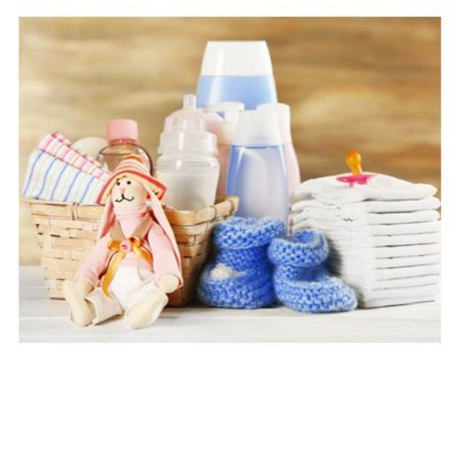 categories-to-buy-baby-things