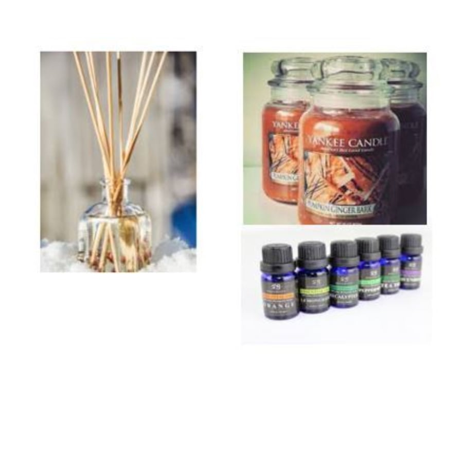 categories-to-buy-candels-&-oils