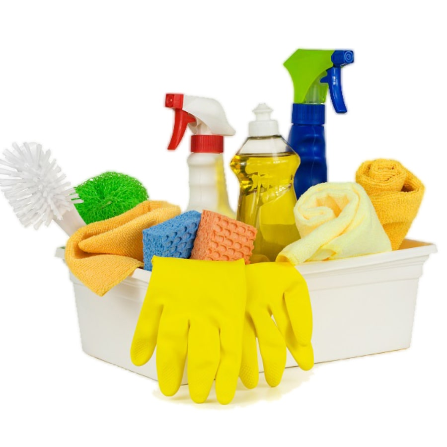 categories-to-buy-cleaning-products