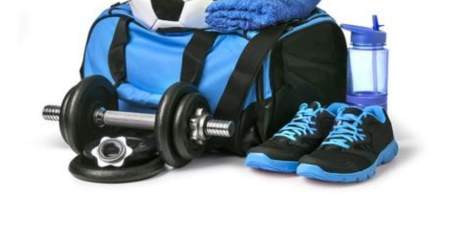 categories-to-buy-fitness