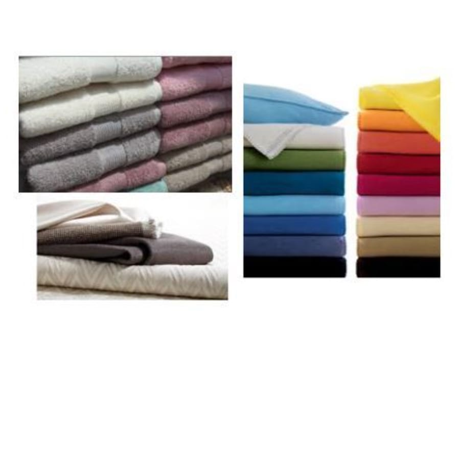 categories-to-buy-linens