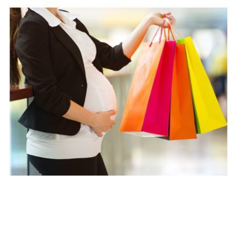 categories-to-buy-maternity