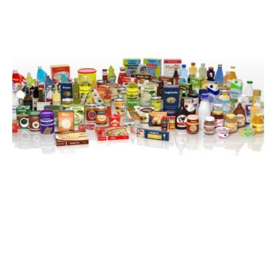 categories-to-buy-non-perishable