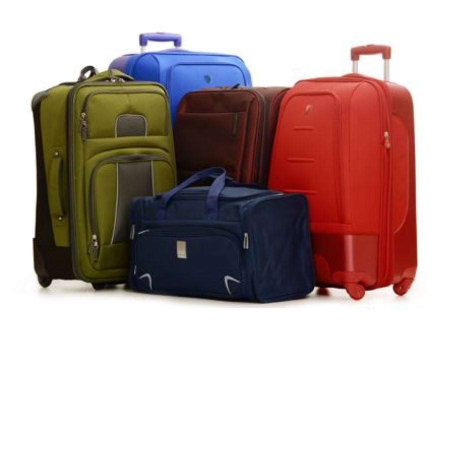 categories-to-buy-suitcases