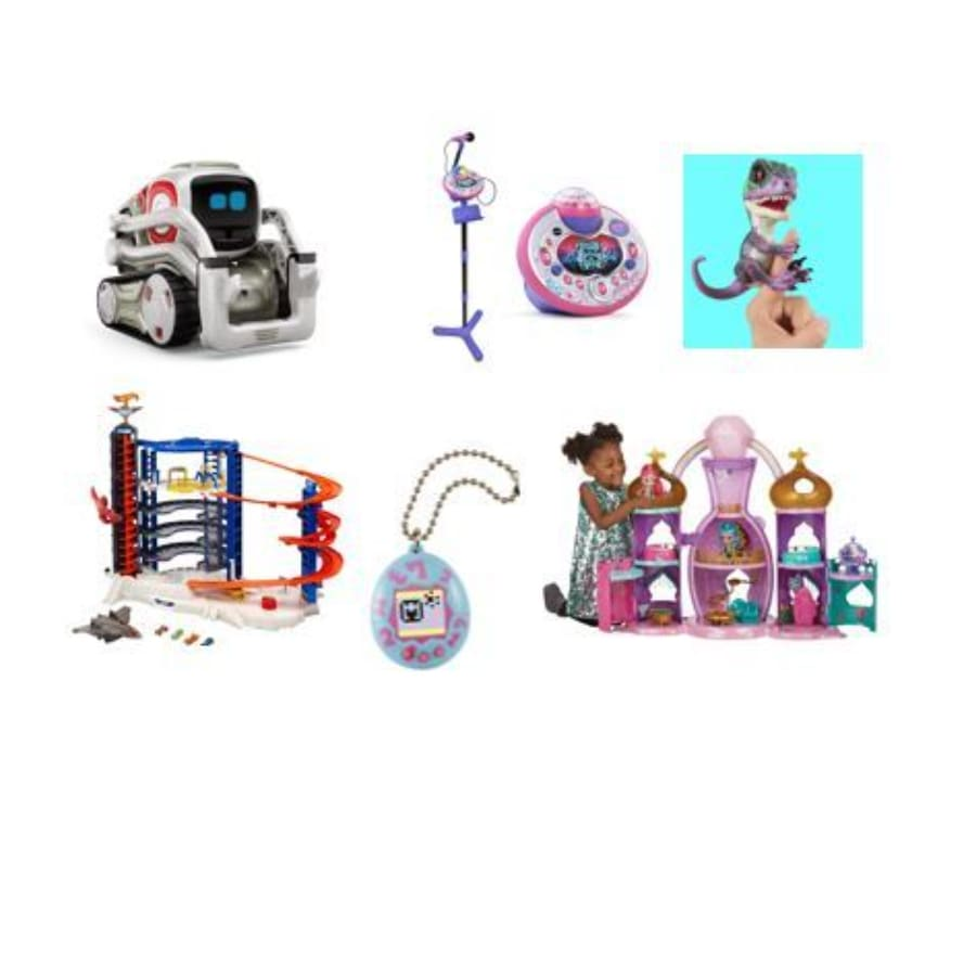 categories-to-buy-toys