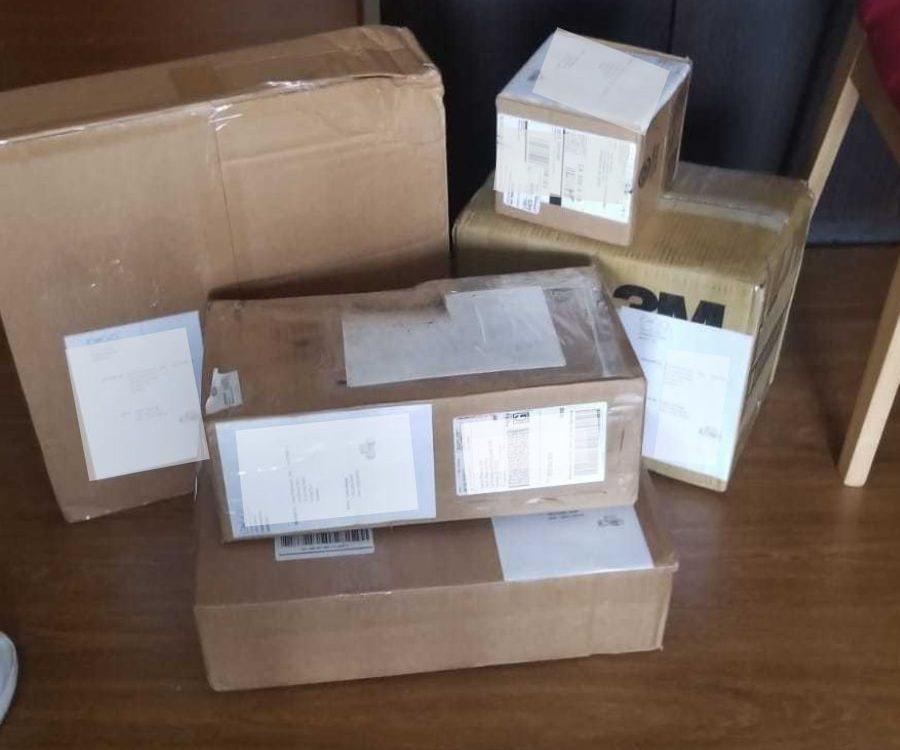 egapgo-customers-delivered-packages-02