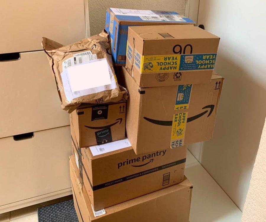 egapgo-customers-delivered-packages-03