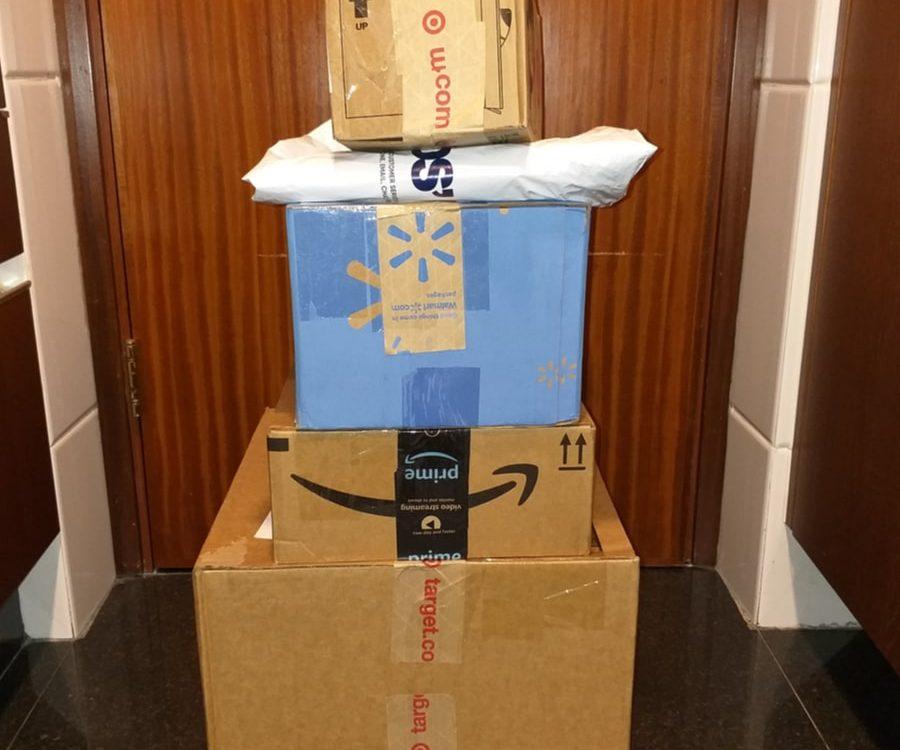 egapgo-customers-delivered-packages-04