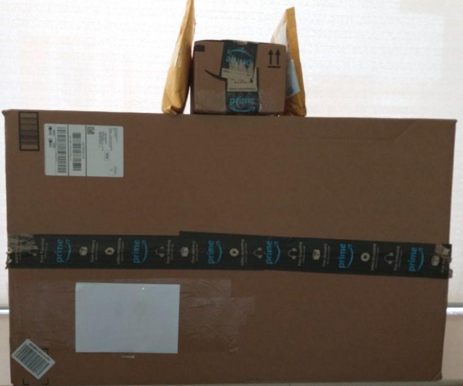 egapgo-customers-delivered-packages-05
