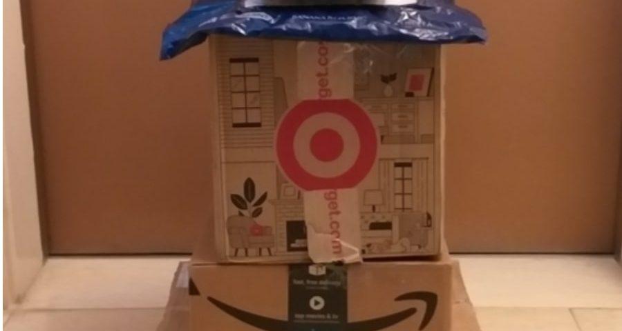 egapgo-customers-delivered-packages-06