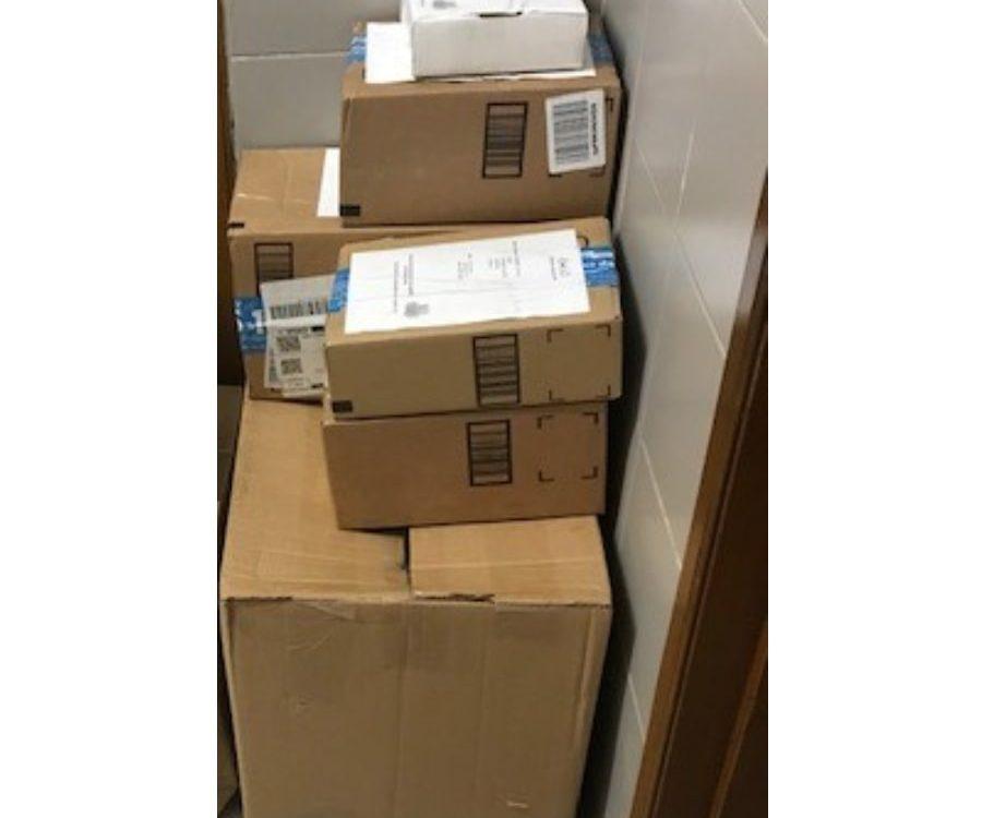egapgo-customers-delivered-packages-07