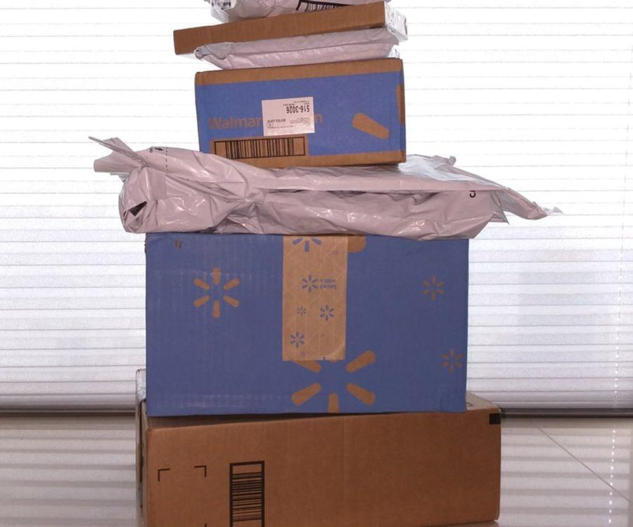 egapgo-customers-delivered-packages-08