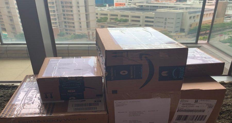 egapgo-customers-delivered-packages-09