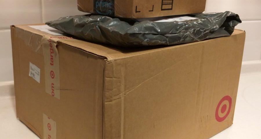 egapgo-customers-delivered-packages-11