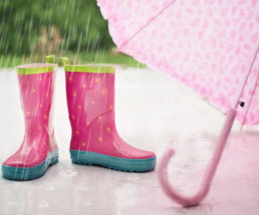featured-category-footwear-for-the-rain