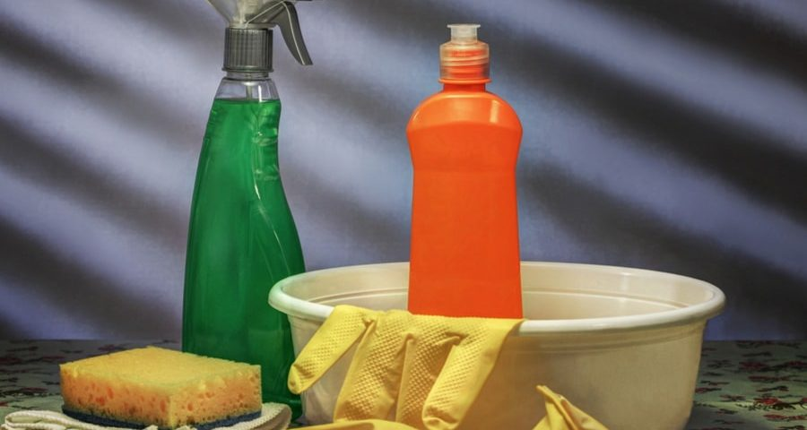 featured-category-household-&-cleaning-products