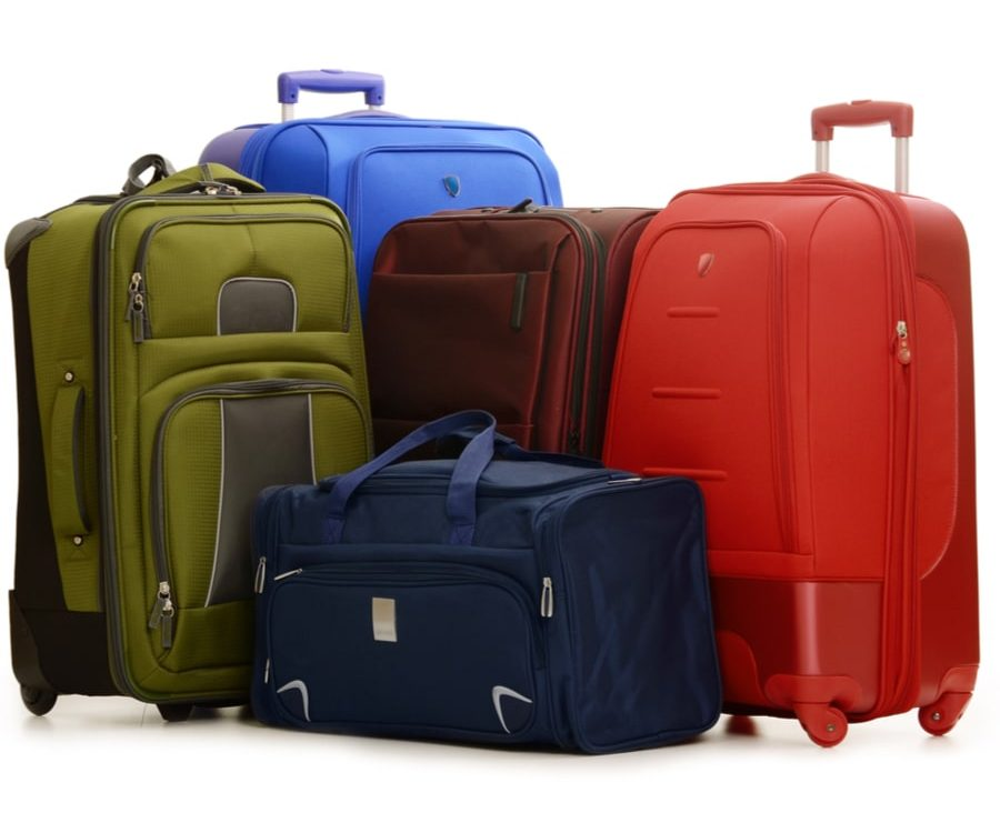 featured-category-luggage
