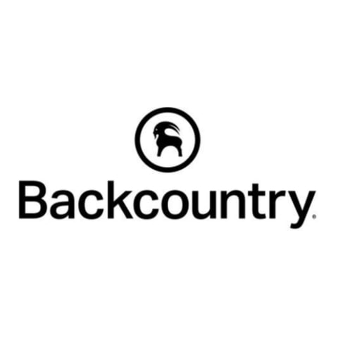 logo-back-country