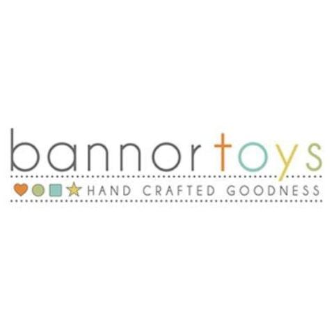 logo-bannor-toys