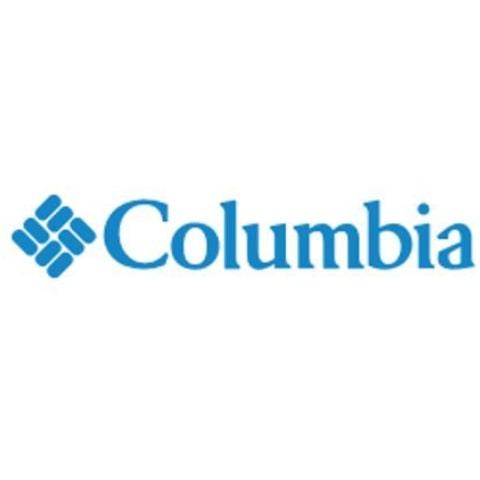logo-columbia