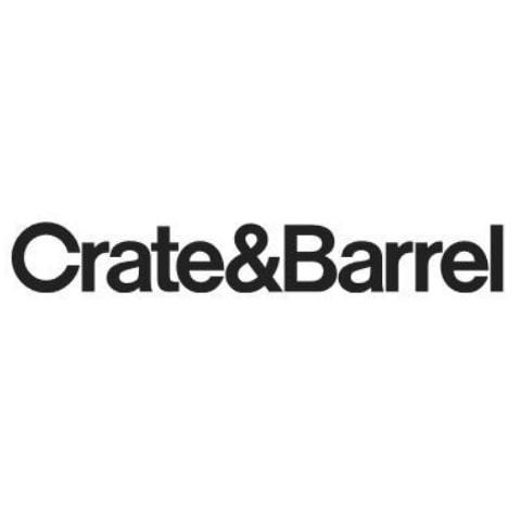 logo-crate-&-barrel