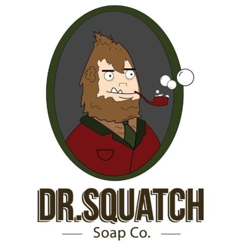 logo-dr-squatch