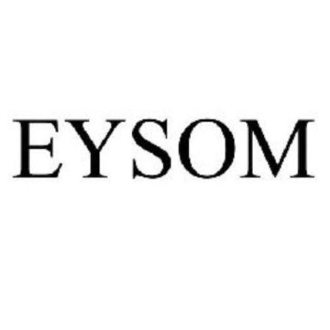 logo-eysom