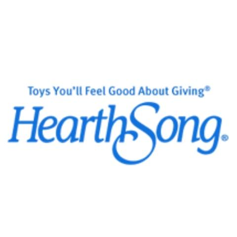 logo-hearth-song