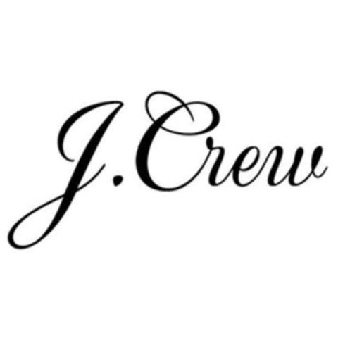 logo-j-crew