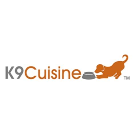 logo-k-9