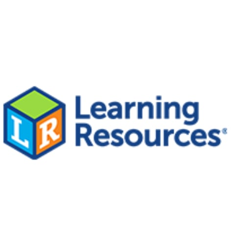 logo-learning-resources