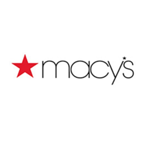 logo-macys