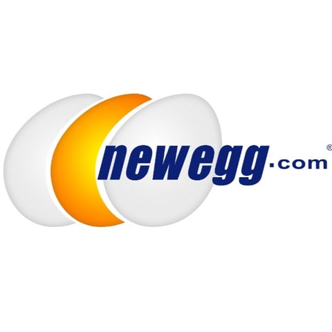 logo-newegg