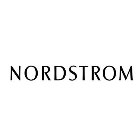 logo-nordstrom