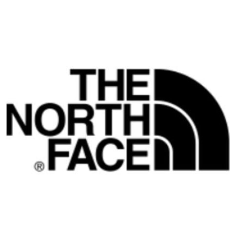 logo-north-face