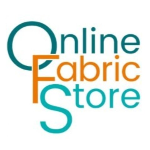 logo-online-fabric-store