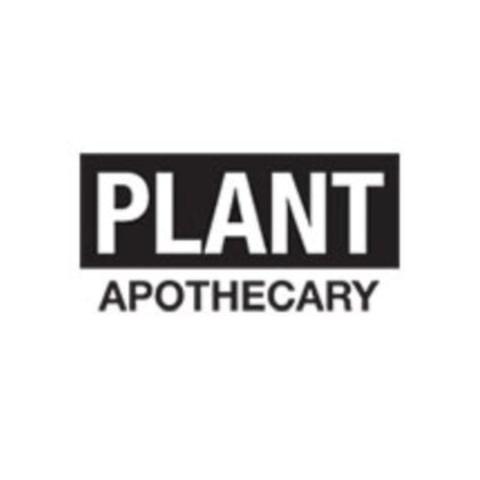 logo-plant-apothecary