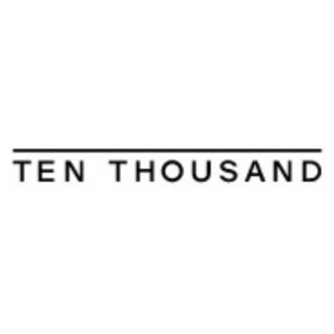 logo-ten-thousand